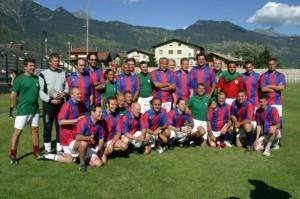 Nazionale Italiana Prestigiatori