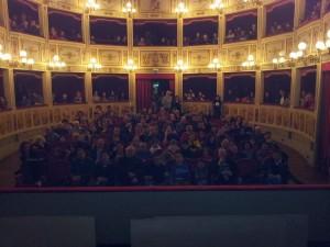 potenza_teatro