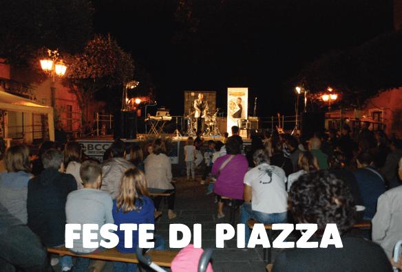 06 feste di piazza