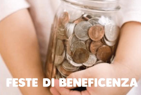 feste di beneficenza Mago Massini prestigiatore illusionista