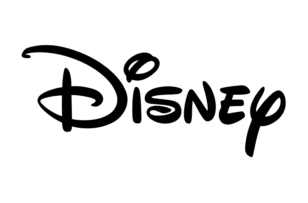 Logo Disney - Mago Massini