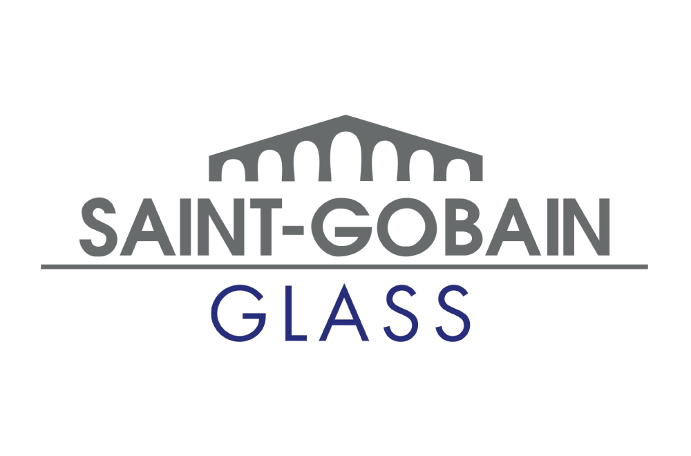 Logo Saint Gobain - Mago Massini
