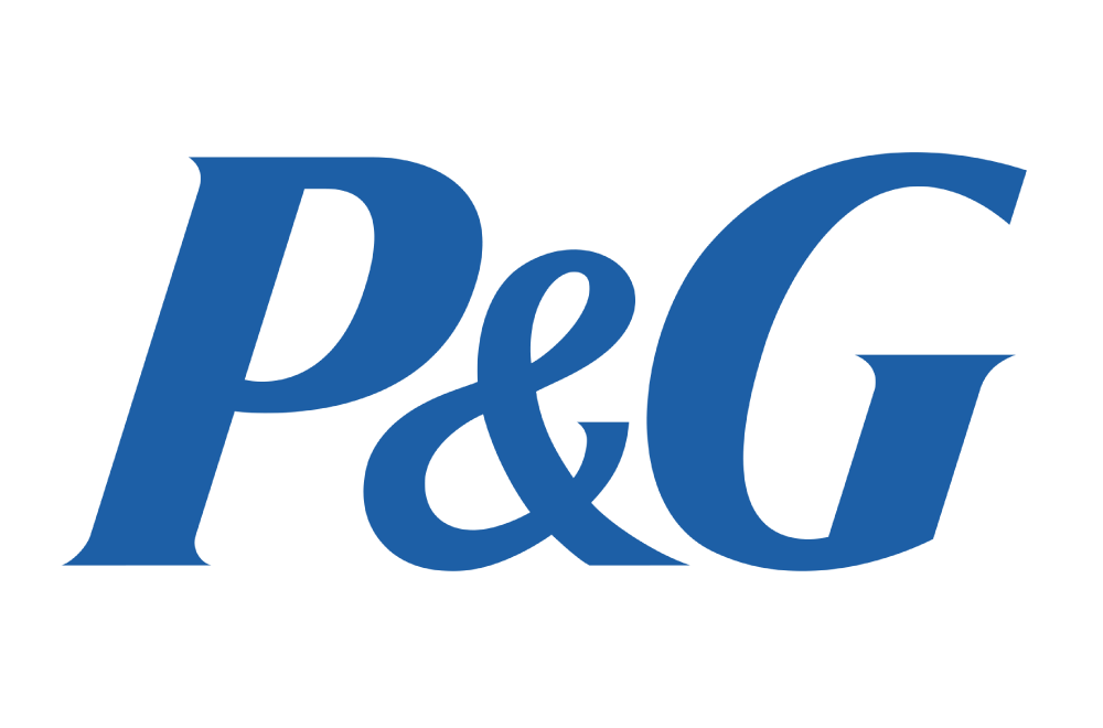 P & G Logo - Mago Massini prestigiatore illusionista