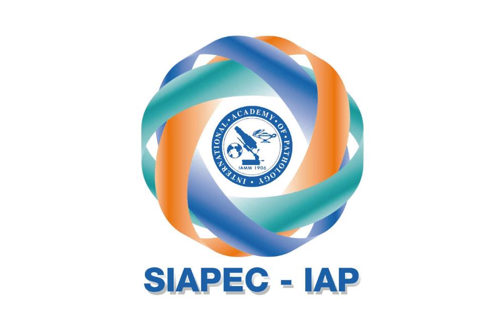 Siapec Logo - Mago Massini prestigiatore illusionista