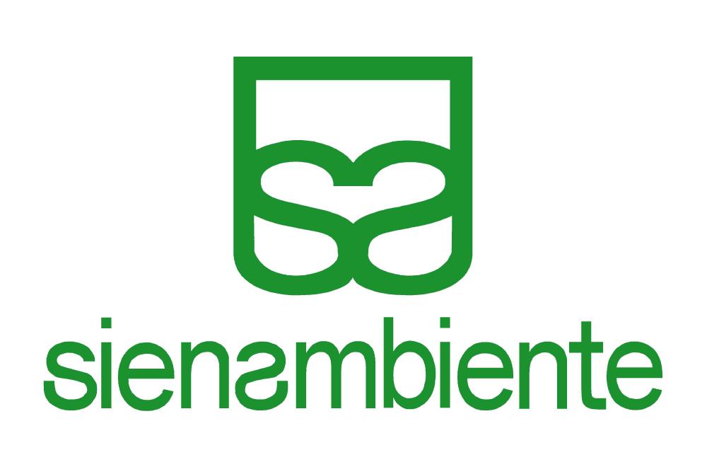 Sienambiente Logo - Mago Massini prestigiatore illusionista
