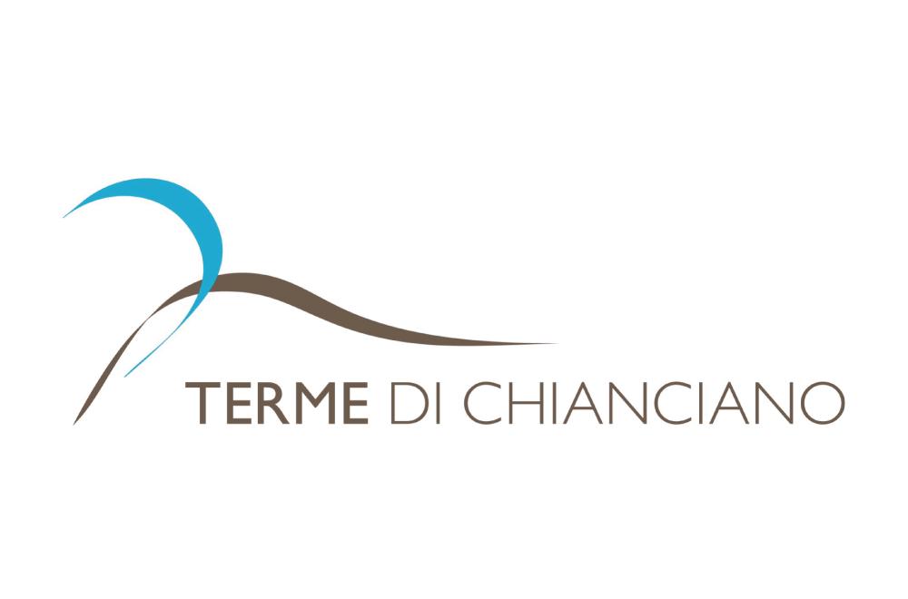 Terme di Chianciano Logo - Mago Massini prestigiatore illusionista