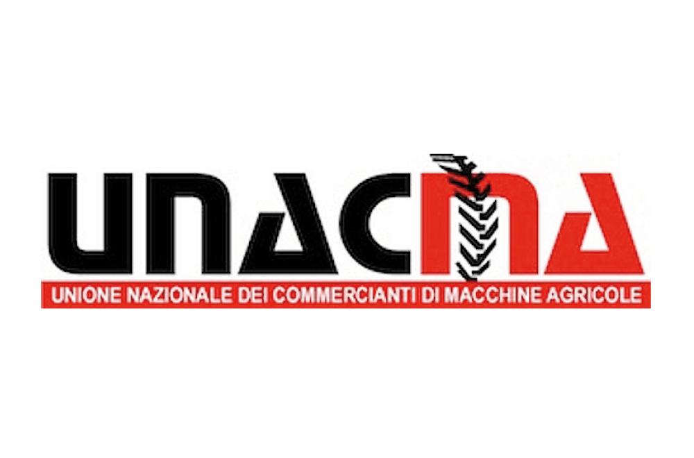 Unacma Logo - Mago Massini prestigiatore illusionista