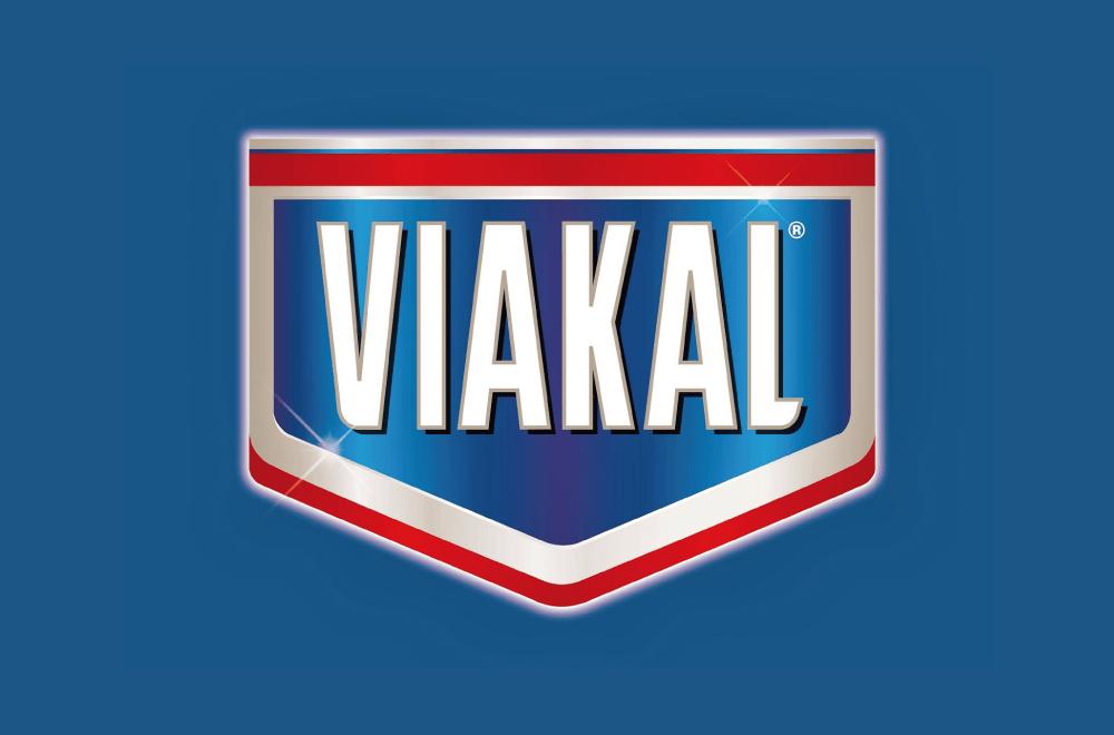 Viakal Logo - Mago Massini prestigiatore illusionista