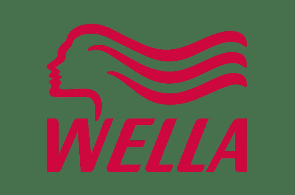 Wella Logo - Mago Massini prestigiatore illusionista