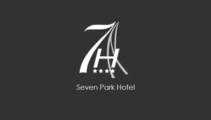 seven park hotel resort & spa colico Logo sito Mago Massini