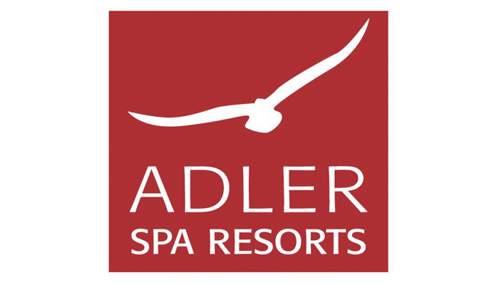 Adler Thermae Logo sito Mago Massini