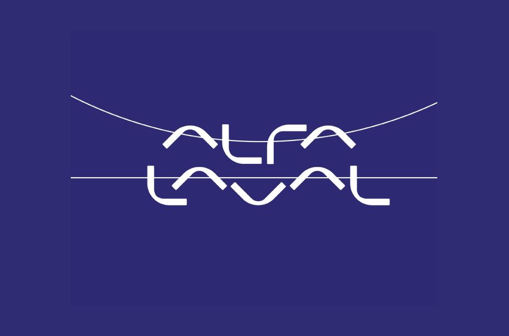 Alfa Laval Logo sito Mago Massini