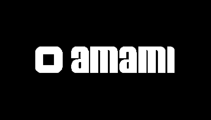 Discoteca Amami Treviso Logo sito Mago Massini