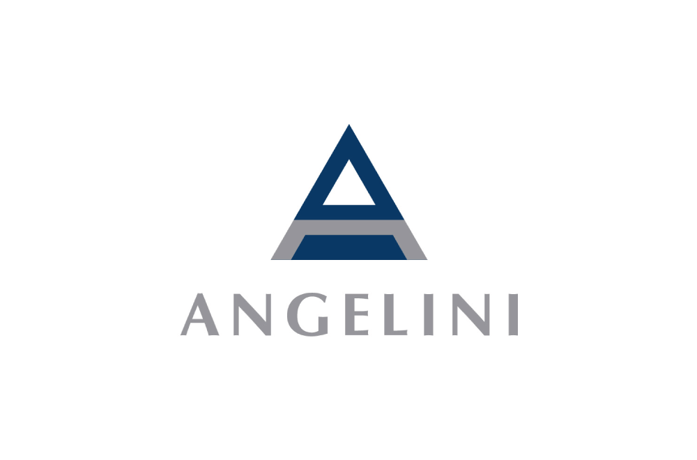 Angelini Logo sito Mago Massini