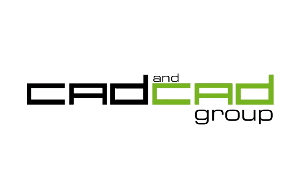 Cad&Cad Group Logo sito Mago Massini