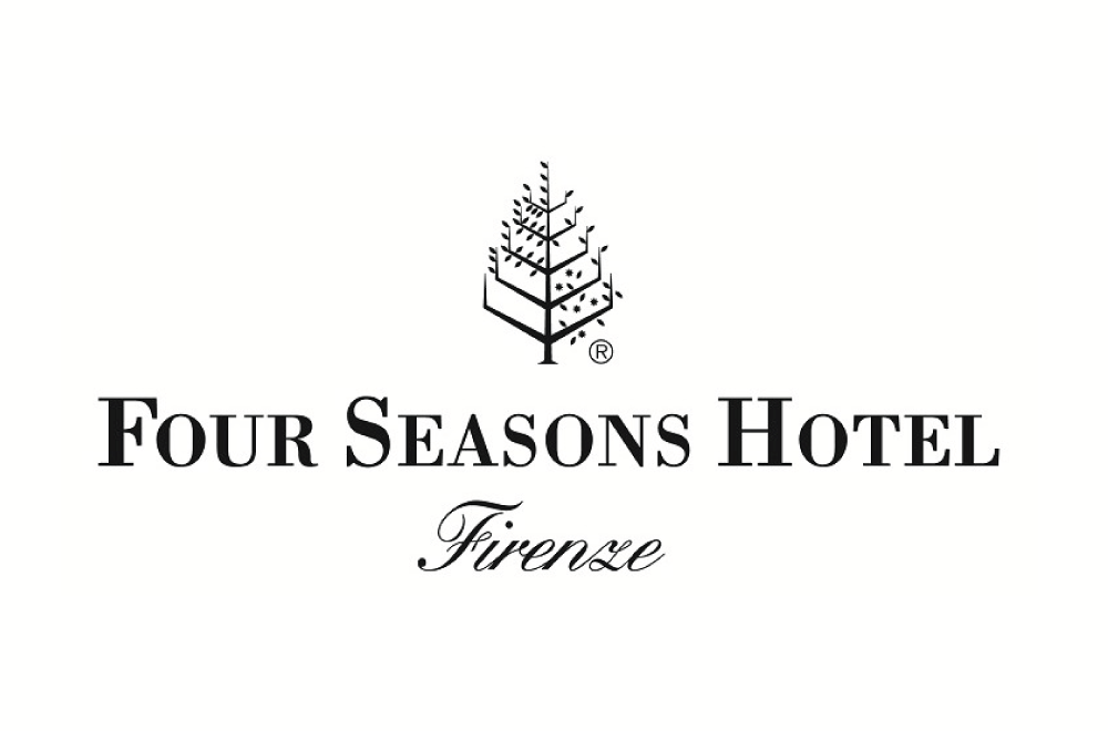 Four Seasons Logo sito Mago Massini