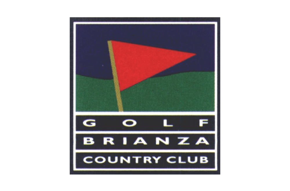 Brianza Golf Country Club Usmate Velate Logo sito Mago Massini