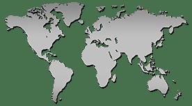 mappa mondo da sito Mago Massini