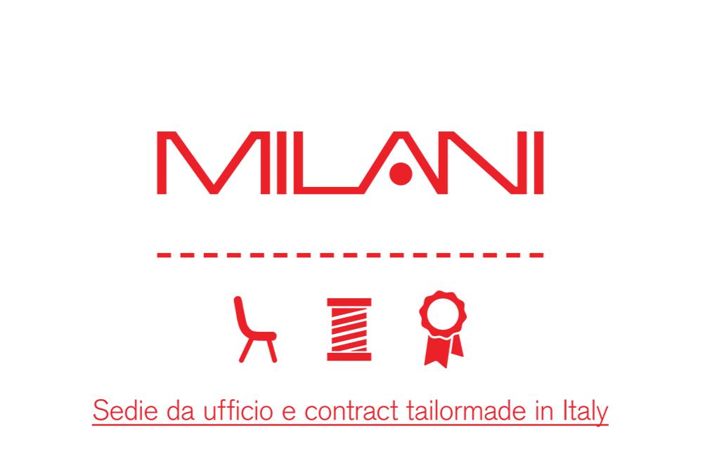 Milani Logo sito Mago Massini