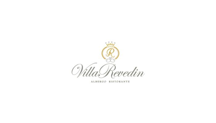 Villa Revedin (Tv) Logo sito Mago Massini