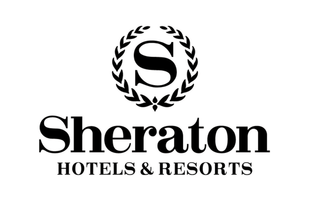 Sheraton Hotels & Resort Logo sito Mago Massini