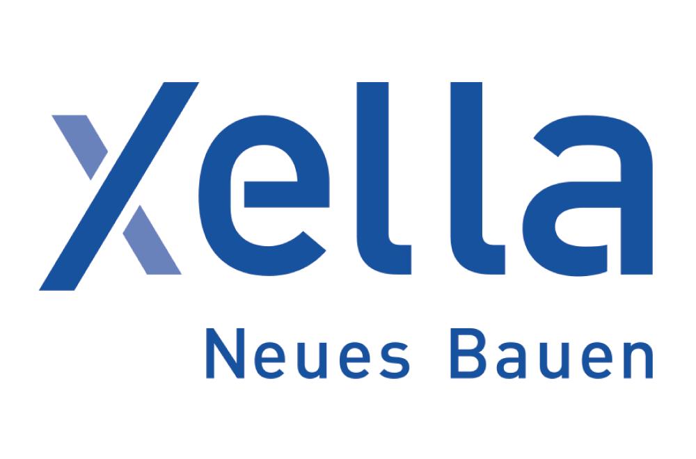 Xella Logo sito Mago Massini