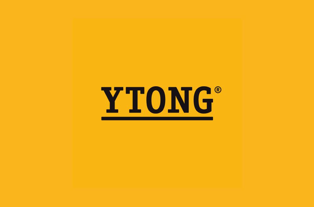 Ytong Logo sito Mago Massini