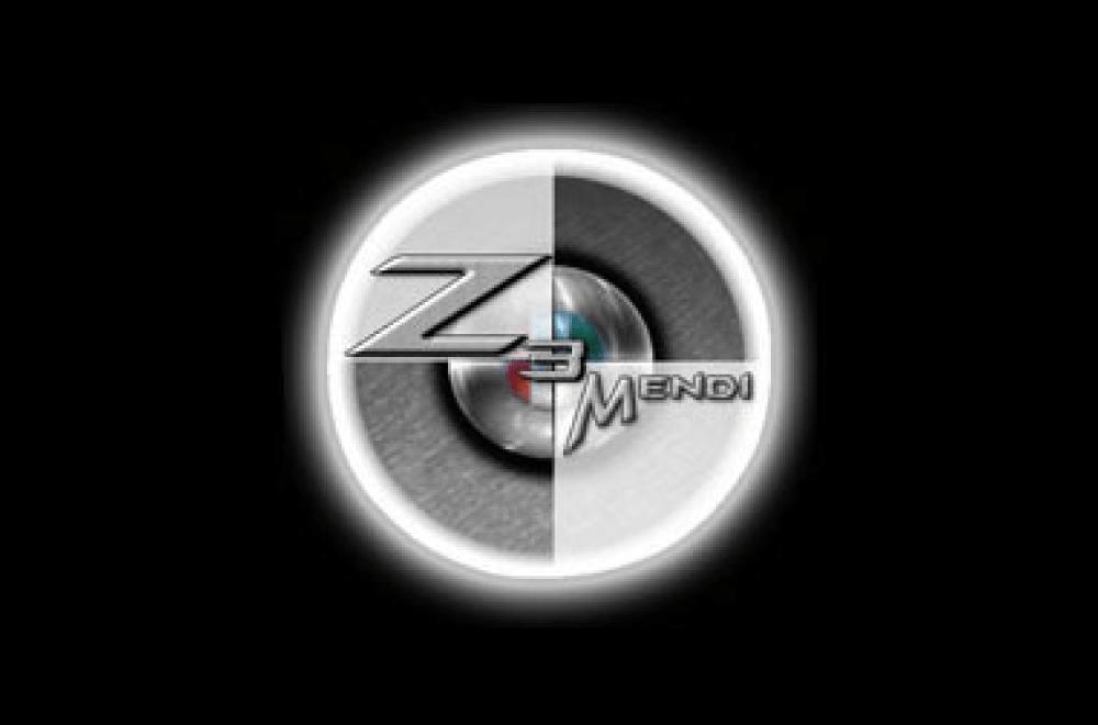 z3mendi Logo sito Mago Massini