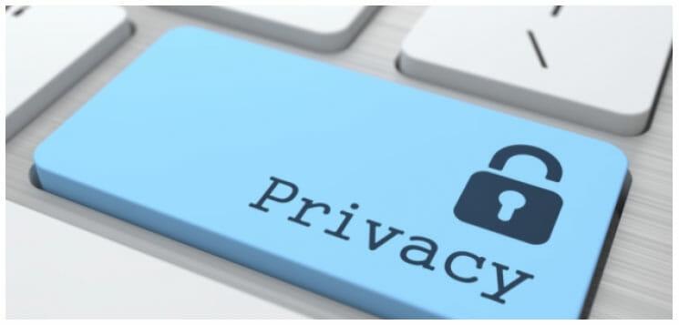 Cookie Policy Privacy Mago Massini prestigiatore illusionista
